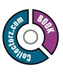 Collectorz.com Book Collector Pro 7.1.6