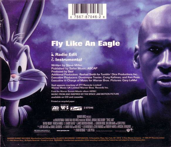 seal fly like an eagle mp3 download free
