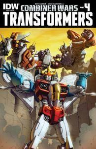 Transformers 0412015 Digital