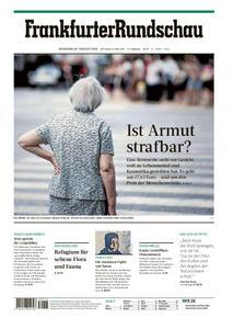 Frankfurter Rundschau Main-Taunus - 10. April 2019