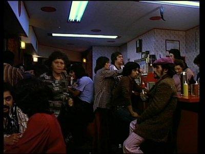 The Strange Hostel of Naked Pleasures / A Estranha Hospedaria dos Prazeres (1976)