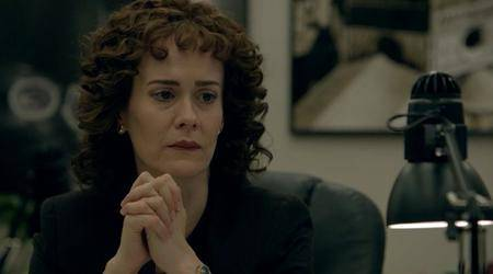 American Crime Story S01E06-E07 (2016)