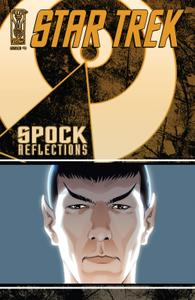 Star Trek - Spock - Reflections 001 (2009) (digital) (The Seeker-Empire