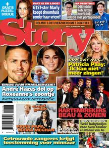 Story Netherlands - 23 oktober 2018