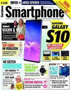 Smartphone Magazin – März 2019