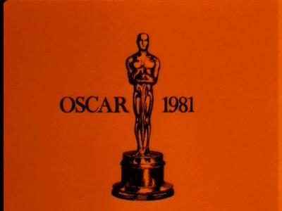 [Animation] A Légy aka The fly (1980) Oscar winner