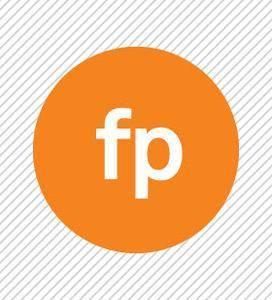 FinePrint 9.36 Multilingual
