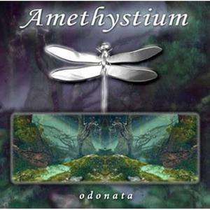 Amethystium - Odonata (2001)