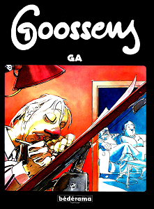 Ga (Goossens)