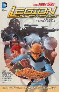 Legion of Super-Heroes v01-Hostile World 2012 Digital Zone