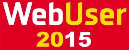 WebUser - 2015 Full Year Issues Collection