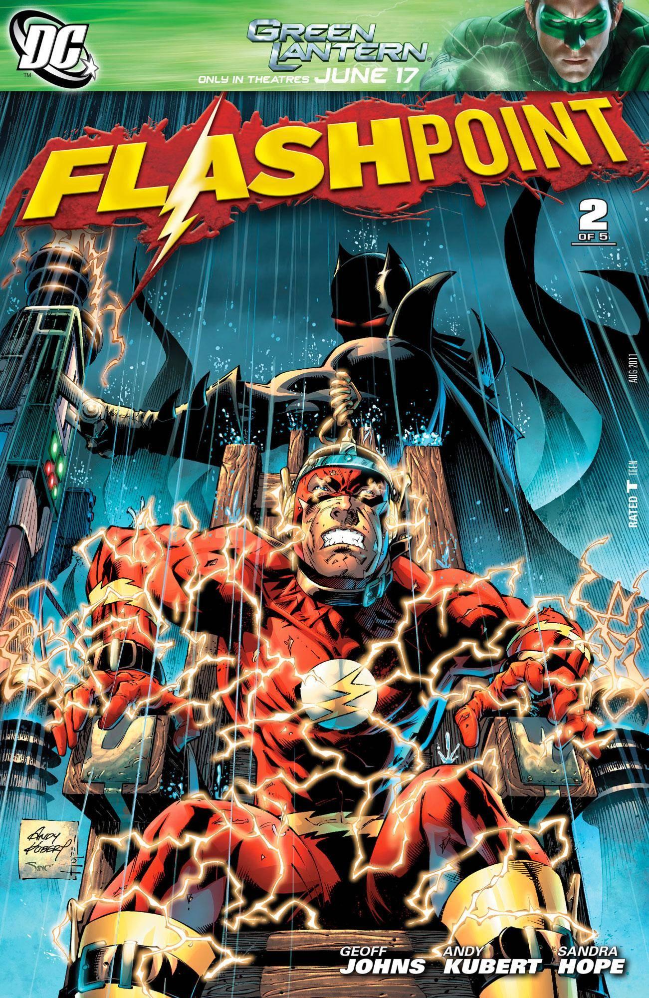 Flash 2009-OYATM 33 of 51Flash 2011-08 Flashpoint 002 digital