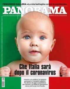 Panorama Italia N.14 - 1 Aprile 2020