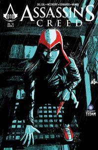 Assassins Creed 010 2016 Digital Pirate-Empire