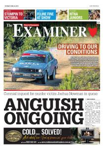 The Examiner - June 24, 2019