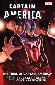Captain America - The Trial of Captain America (2011) (Digital) (FatNerd