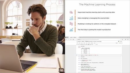 Machine Learning with XGBoost Using Scikit-learn in Python