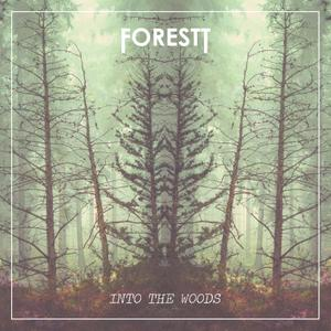 ForesTT - Into The Woods (2018)