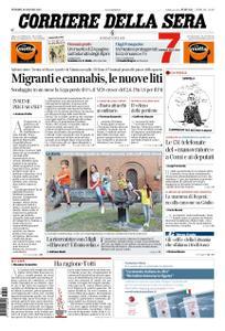 Corriere della Sera – 10 maggio 2019