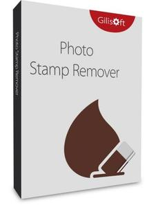 GiliSoft Photo Stamp Remover Pro 4.0.0