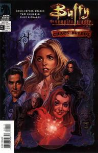 Tales of the Vampires (2009) (two covers) (c2c) (Minutemen-DarthTremens