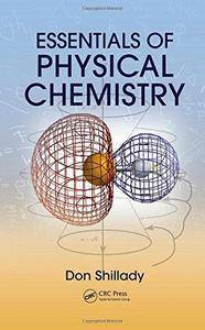 Essentials of Physical Chemistry (Repost)