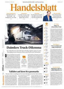 Handelsblatt - 20 Mai 2021
