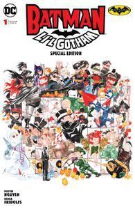 Batman-LiL Gotham Batman Day 2018 Special Edition 01 2018 digital Minutemen