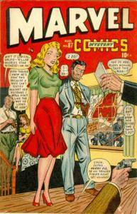 Marvel Mystery Comics v1 087
