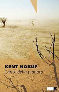 Canto della pianura - Kent Haruf (Repost)