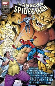 Amazing Spider-Man 064 (2021) (Digital) (Zone-Empire