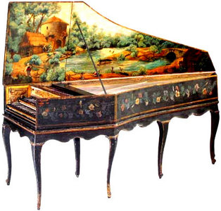 Gramophone Essential Recordings - Baroque Era I