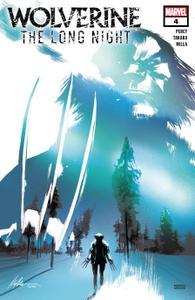 Wolverine - The Long Night 004 (2019) (Digital) (Zone-Empire