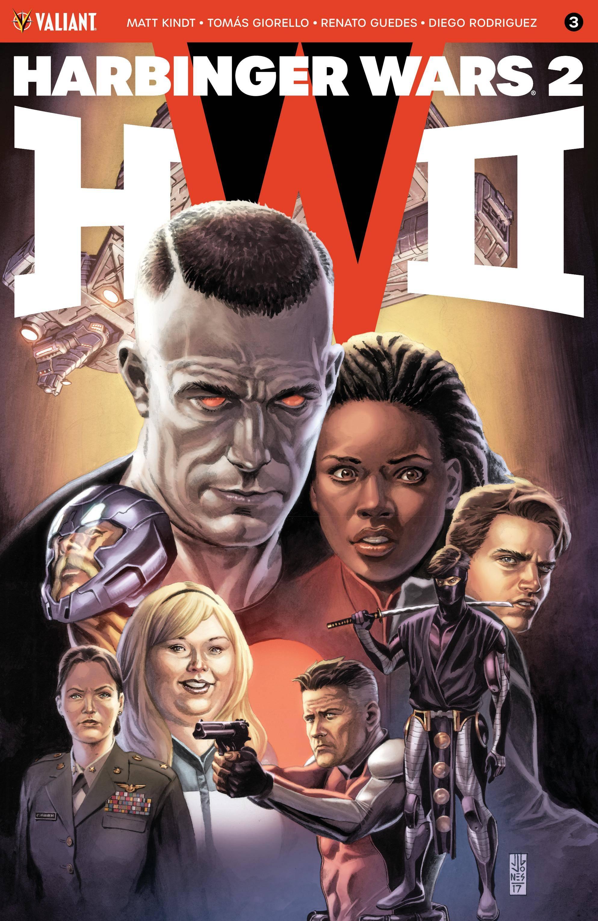 Harbinger Wars 2 003 (2018) (digital) (Son of Ultron-Empire