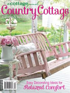 The Cottage Journal Special Issue - January 2019