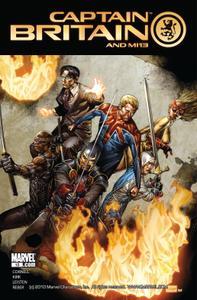 Captain Britain and MI - 13 015 (2009) (Digital) (Shadowcat-Empire