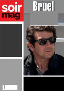 Le Soir Magazine - 19 octobre 2019