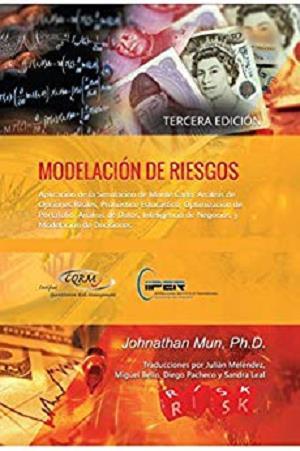 Modelacion de Riesgos (Tercera Edicion) [Repost]