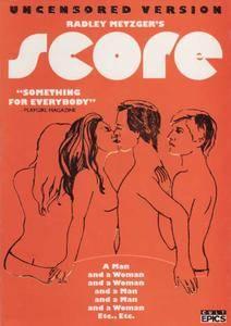 Score (1974) [Uncensored version]