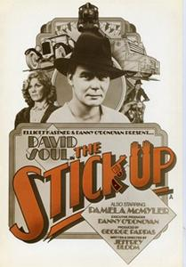 The Stick Up (1977)