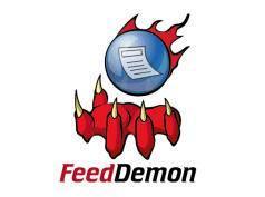 FeedDemon v2.1.0.7 RC1