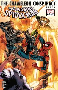 Marvel Week06-23-2021