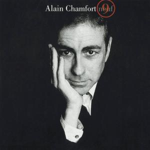 Alain Chamfort - Neuf (1993)