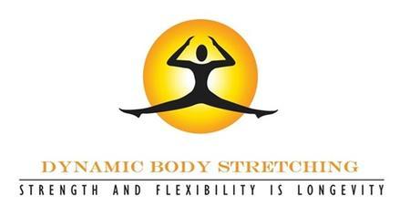 Dynamic Body Stretching - Bonnie Marder, Loretta McGrath