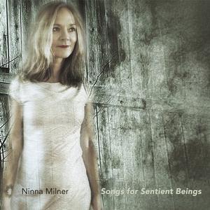 Ninna Milner - Songs for Sentient Beings (2016)