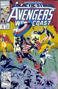 Captain America v1 399b Avengers West Coast 081
