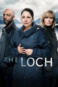 The Loch S02E51