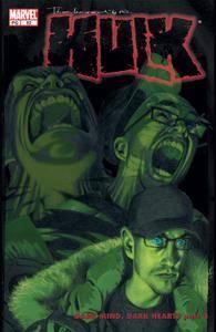 Hulk 2003-06 Incredible Hulk 052 digital