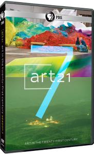 Art in the Twenty-First Century (2014) [Season 7]
