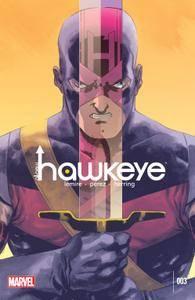 All-New Hawkeye 003 2015 Digital